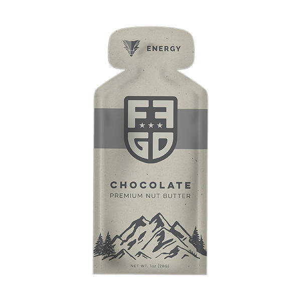 Chocolate Fat Fit Go Sachet